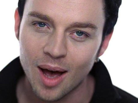 Savage Garden I Knew I Loved You video