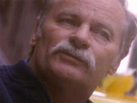 Vern Gosdin | My Kind of Country