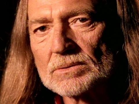 Willie Nelson - Biography, Photos, News, Videos, Movie Reviews and ...