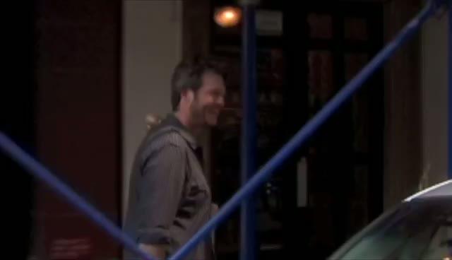Blake Shelton and Miranda Lambert out and about in Manhattan
