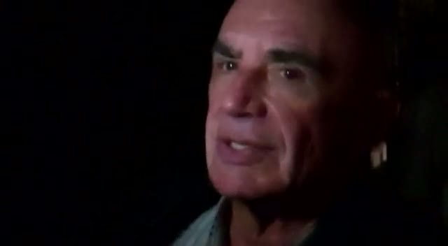 Robert Shapiro Defends Casey Anthony Jury