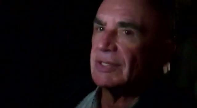 Robert Shapiro Defends Casey Anthony Jury