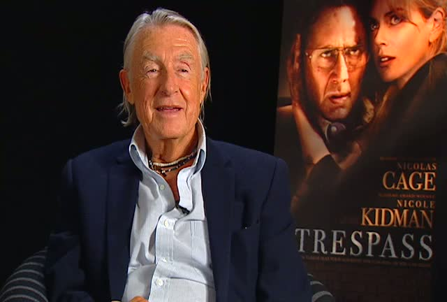 Joel Schumacher: 'Actors Were Harmed During The Making Of My Movie'