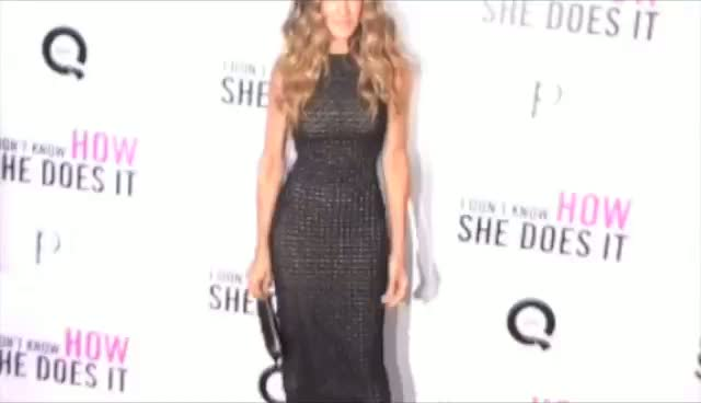Kevin Jonas And Wife Looking Loved Up After Nearly Two Years of Marriage - 'I Don't Know How She Does It' New York Premiere Arrivals Part 1