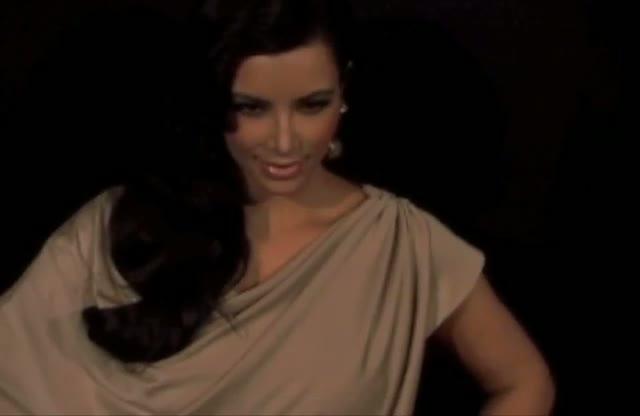 Kim Kardashian and Kris Humphries' party with Kourtney and Scott Disick - New York Part 3