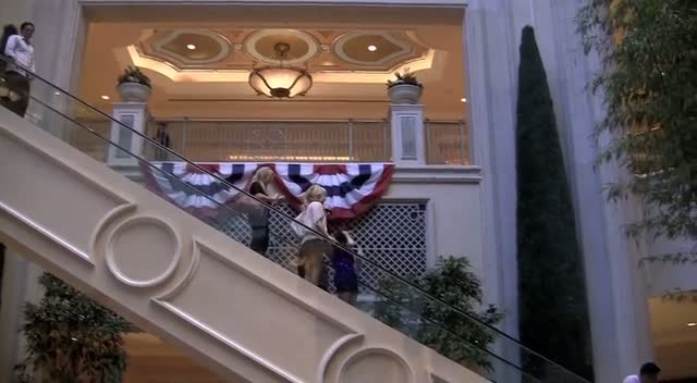Pamela Anderson Attends Simon G Jewellery Party With Boyfriend Jesus Villa - Part 2