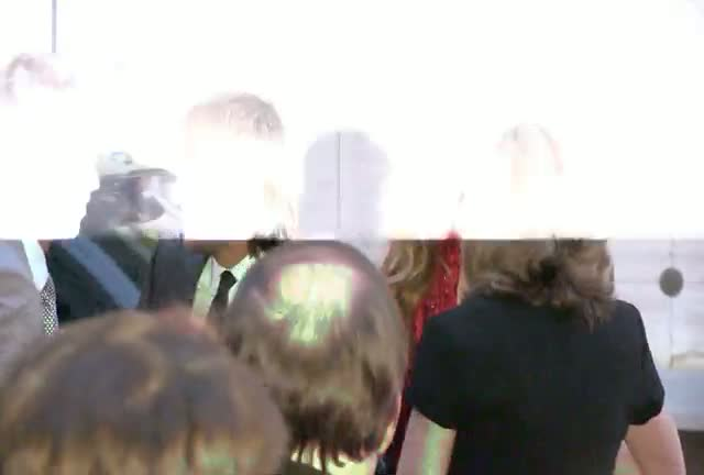 Nicole Kidman And Husband Keith Urban Arrive For Her Gala Tribute At NY Film Festival - Part 2