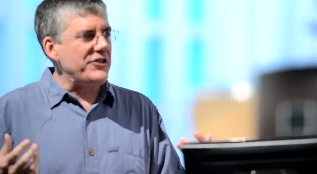 Rick Riordan Discusses Future Norse Mythology...