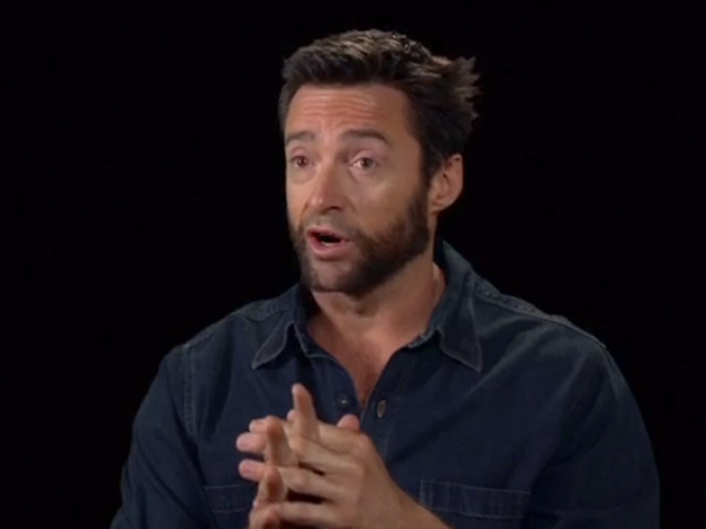 James Mangold, Lauren Shuler Donner And Hugh Jackman Explain Concept Of 'The Wolverine' In A New Featurette