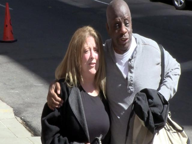 jimmie walker married pictures to pin on pinterest pinsdaddy